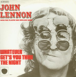 john-lennon-whatever-gets-you-thru-the-night-1974-7