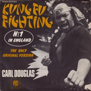 carl-douglas-kung-fu-fighting-pye-2