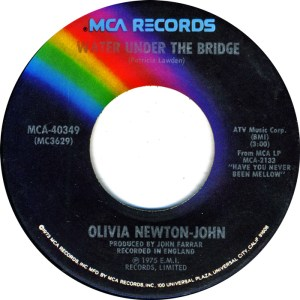 olivia-newtonjohn-water-under-the-bridge-mca