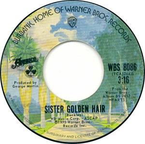 america-sister-golden-hair-warner-bros-2