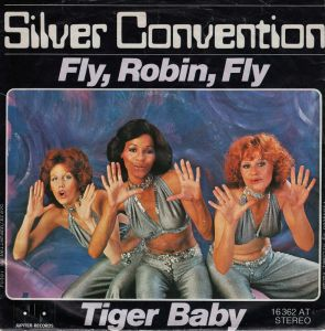 silver-convention-fly-robin-fly-jupiterrecords