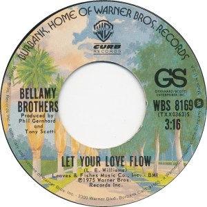 bellamy-brothers-let-your-love-flow-1976-10