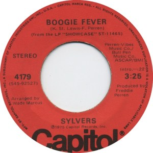 sylvers-boogie-fever-capitol