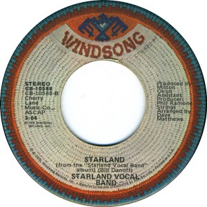 starland-vocal-band-starland-windsong