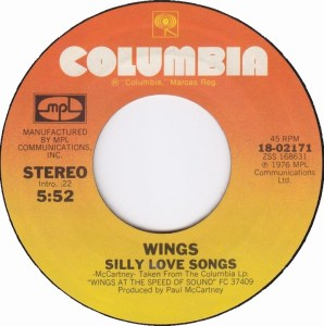 wings-silly-love-songs-columbia