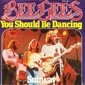 bee-gees-you-should-be-dancing-rso-3