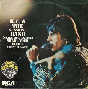 kc-and-the-sunshine-band-shake-shake-shake-shake-your-booty-rca-victor-5