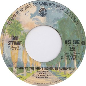 rod-stewart-tonights-the-night-gonna-be-alright-warner-bros