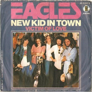 eagles-usa-new-kid-in-town-asylum-2