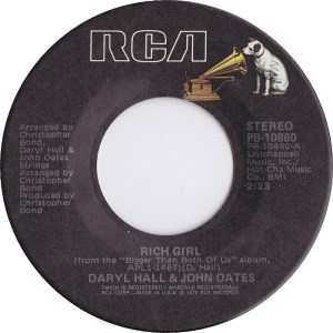 daryl-hall-and-john-oates-rich-girl-1977