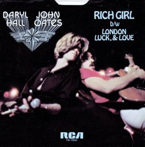 daryl-hall-and-john-oates-rich-girl-rca-2