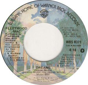 fleetwood-mac-dreams-warner-bros