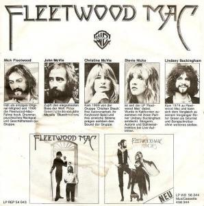 fleetwood-mac-songbird-warner-bros-2