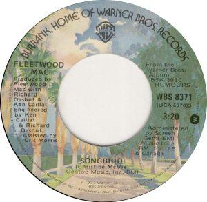 fleetwood-mac-songbird-warner-bros