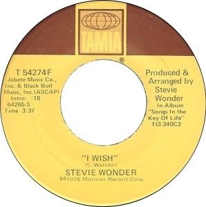 stevie-wonder-i-wish-1976-7