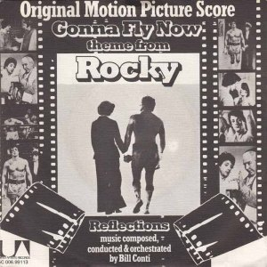 bill-conti-gonna-fly-now-united-artists