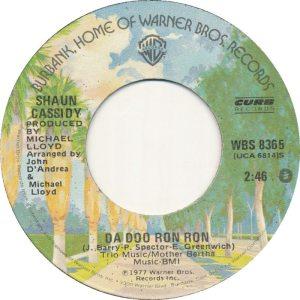shaun-cassidy-da-doo-ron-ron-1977