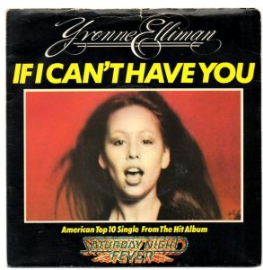 yvonne-elliman-if-i-cant-have-you-1978-7