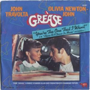 john-travolta-and-olivia-newtonjohn-youre-the-one-that-i-want-rso-2