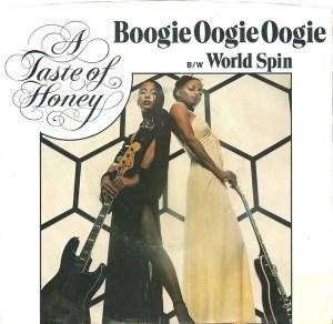 a-taste-of-honey-usa-boogie-oogie-oogie-capitol