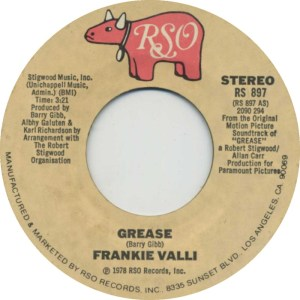frankie-valli-grease-1978-14