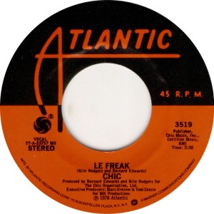 chic-le-freak-1978-7