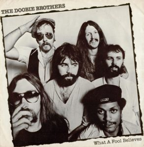 the-doobie-brothers-what-a-fool-believes-warner-bros-2