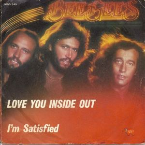 bee-gees-love-you-inside-out-rso-5