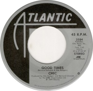 chic-good-times-1979-3