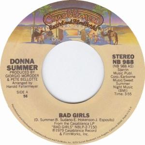 donna-summer-bad-girls-1979-9