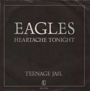 eagles-usa-heartache-tonight-asylum-4