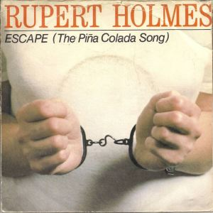 rupert-holmes-escape-the-pina-colada-song-infinity