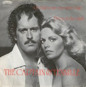 the-captain-and-tennille-do-that-to-me-one-more-time-casablanca-5