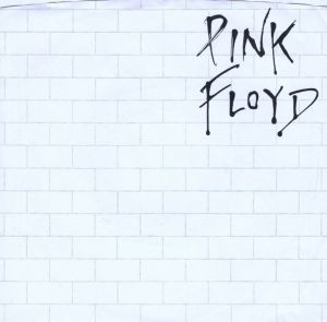 pink-floyd-another-brick-in-the-wall-part-ii-columbia