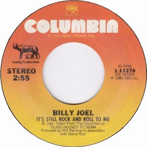 billy-joel-its-still-rock-and-roll-to-me-1980-5