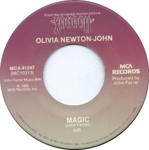 olivia-newtonjohn-fool-country-mca