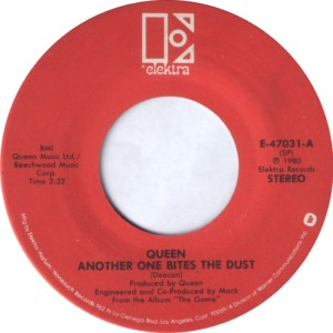 queen-another-one-bites-the-dust-elektra