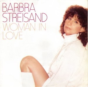 barbra-streisand-woman-in-love-cbs-6