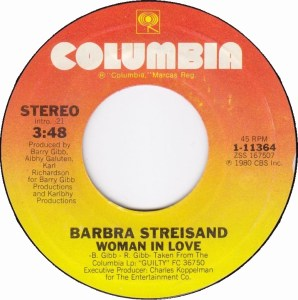 barbra-streisand-woman-in-love-columbia