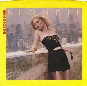 blondie-the-tide-is-high-chrysalis-3
