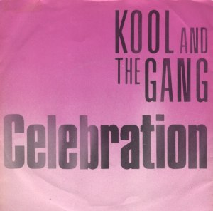 kool-and-the-gang-celebration-delite-4