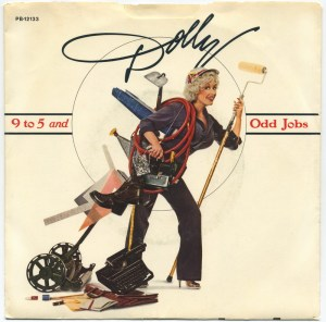 dolly-parton-9-to-5-1980
