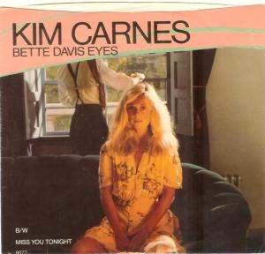 kim-carnes-bette-davis-eyes-1981-3