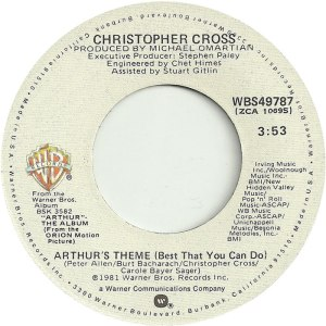 christopher-cross-arthurs-theme-best-that-you-can-do-1981-3
