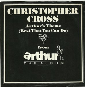 christopher-cross-arthurs-theme-best-that-you-can-do-warner-bros