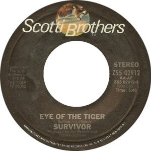 survivor-eye-of-the-tiger-1982-8