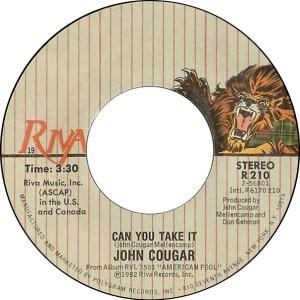 john-cougar-jack-and-diane-1982-3