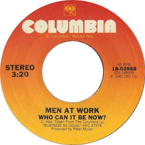 men-at-work-who-can-it-be-now-1982-5