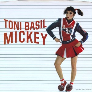 toni-basil-mickey-spanish-version-chrysalis