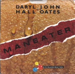 daryl-hall-and-john-oates-maneater-rca-3